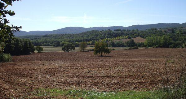 Paesaggio Montagnola outdoor